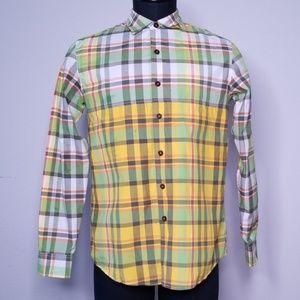 Rocawear Classic shirt